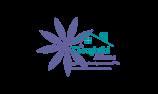 a-thoughtful-move-logo1