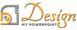 design-my-powerpoint-logo