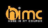 himc-logo